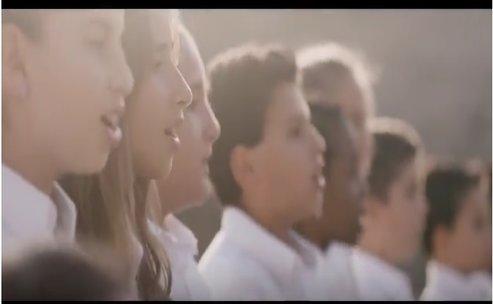 DORANTES 'Orobroy Vs' El tiempo por testigo a Sevilla